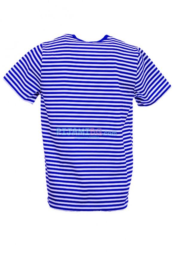 Моряшка тениска