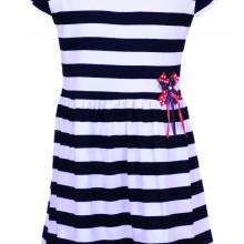 рокля Меги
